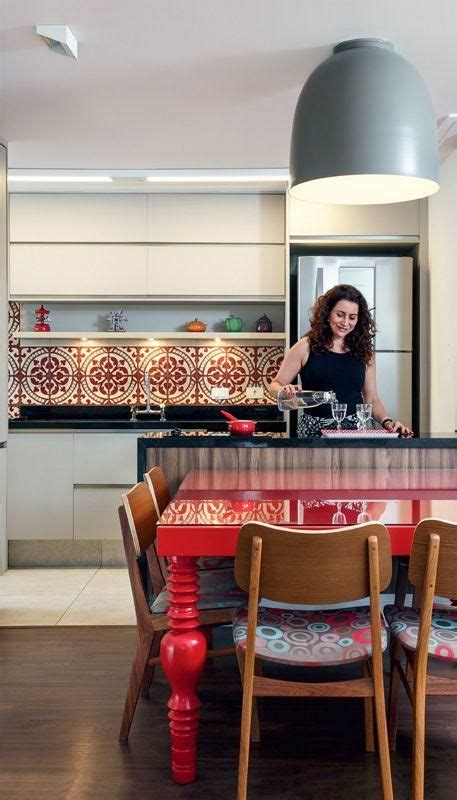 create a summery kitchen with moroccan tiles walls and 8 best kitchen with moroccan tiles images on pinterest