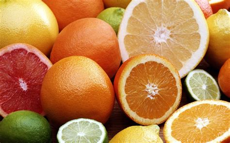 science inspiration why some fruits sweet while others is sour