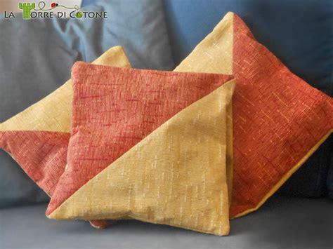 fodere per cuscini divano come cucire i cuscini senza cerniera per il divano la