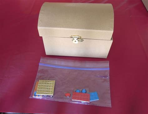 Treasure Chest Boxes To Decorate by Decorate Treasure Chests For An Activity Pirate Activities The O Jays And