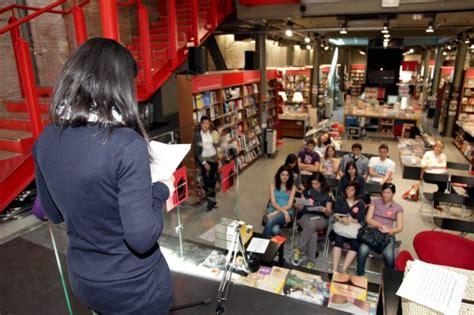 libreria ambasciatori bologna foto settimana saluto all ambasciatori 1 di 10