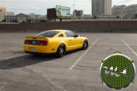 elder ford of ta speedo car mustang tuning rodas 20 quot new cars car