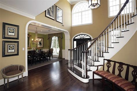 2 story foyer lighting 2 story foyer chandelier images stabbedinback foyer 2