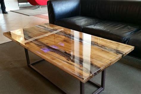 tavoli resina tavoli in resina tavoli materiale tavolo