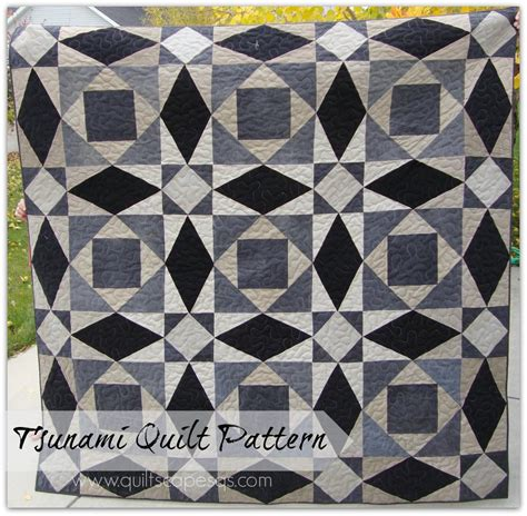 modern quilts with traditional inspiration