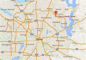where is garland on map mohammed garland tx shooting geller show