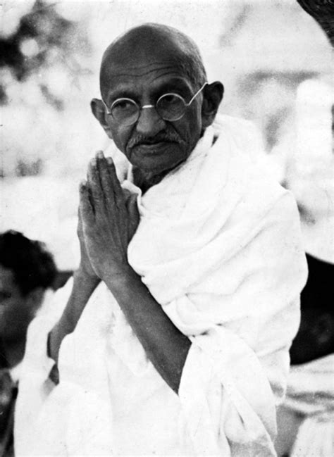 biography of mahatma gandhi mahatma gandhi biography t i p tech info portal