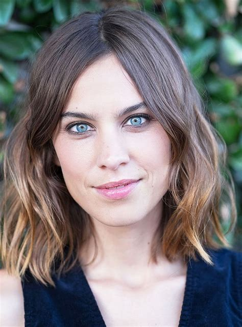 short haircuts to make face look thinner 17 best ideas about ombre short hair on pinterest short