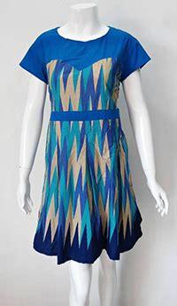 Atasan Batik Nabila model baju kerja batik baju kerja batik