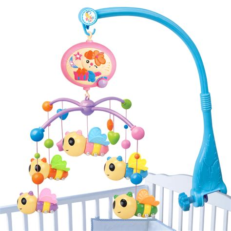 Mainan Bayi Baby Play Setrattles Toys Baby 2012 26a s care 187 toys
