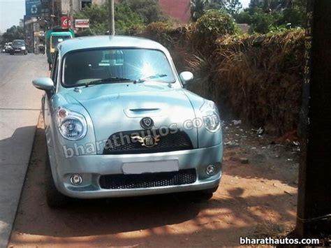 hindustan motors new ambassador car top 10 viewed cars on bharathautos may 2015
