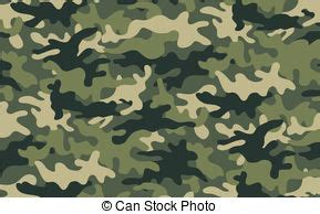 Stiker Camo Camouflage 177 camouflage clip and stock illustrations 11 628