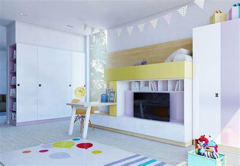 decoracion para habitacion pequeña de niña como decorar la habitacion de una nia latest medium size