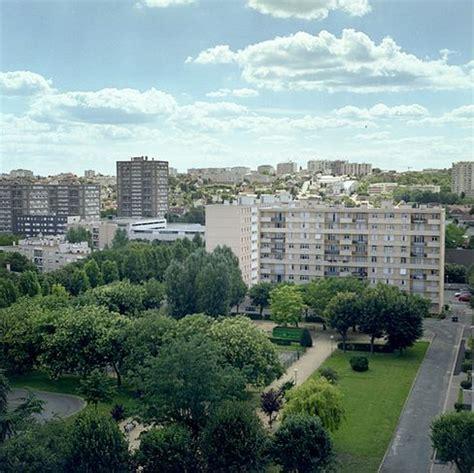 Electricien Ivry Sur Seine 2687 by Electricien Ivry Sur Seine Renaudie Jean Housing Complex