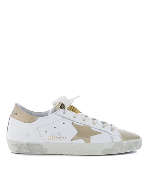 golden goose shoes golden goose golden goose superstar sneakers s