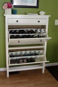 ikea shoe storage shoe organizing ideas diy shoe storage