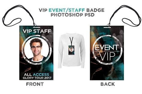 vip backstage pass digital316 net