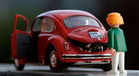 Das Richtige Auto Finden by Das Richtige Familienauto Finden Einsteigen Abfahren
