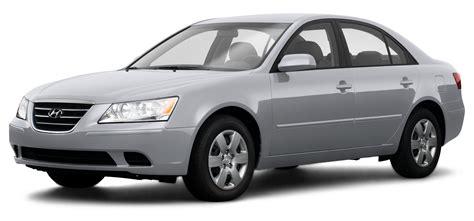 2009 Hyundai Sonata Gls by 2009 Hyundai Sonata Reviews Images And Specs