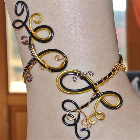 wire to make jewelry wire wrapping jewelry