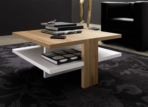 contemporary tables for living room picture of modern coffee table for stylish living room ct