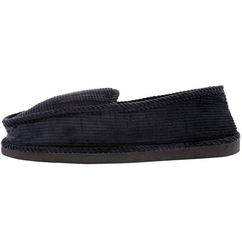 indoor house shoes indoor outdoor mens slippers 28 images rockport indoor