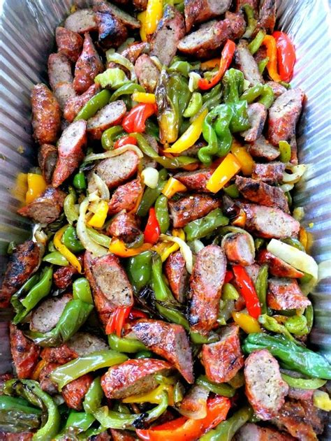 party food for a crowd food ideas 17 best images about for a crowd on pinterest casserole