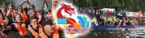 stratford dragon boat dragon boat race 2018 the shakespeare hospice