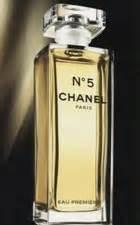 chanel no 19 perfume review bois de jasmin chanel no 5 eau premiere perfume review 171 bois de jasmin