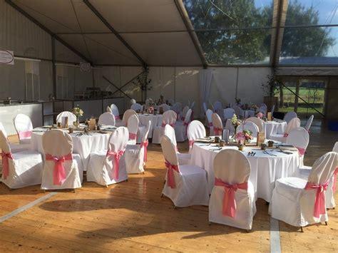 Hochzeit Zelt Deko by Deko Hochzeit Zelt Execid