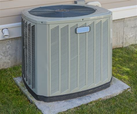 ac house unit whole house air conditioner whole house air conditioner in dazzling lowes air