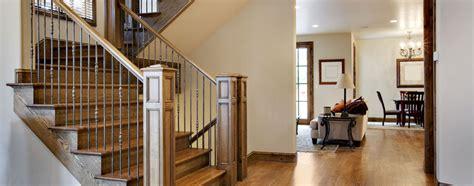 Home Design 3d Escalier Comment Peindre Un Escalier En Bois Rapidement