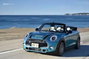 drive 2016 mini cooper s convertible