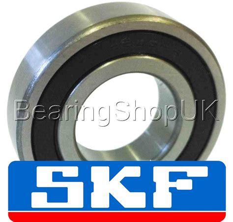 bearing atau laher skf 6202 2rsh 6202 2rsh skf standard bearings bearing shop uk