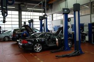 mercedes werkstatt in ihrer n 228 he finden 187 preise termine - Mercedes Werkstatt