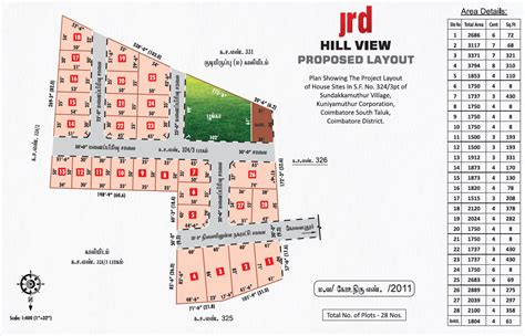 layout view floor plans jrd hill view