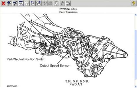1997 jeep o2 sensor wiring diagram 1997 picture