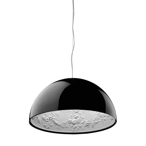 Skygarden Pendant Light Flos Recalls Pendant Light Fixtures Due To Risk Of Injury Cpsc Gov
