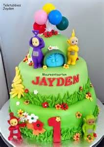 1000 ideas about teletubbies cake on pinterest cake cow cakes and birthday cakes