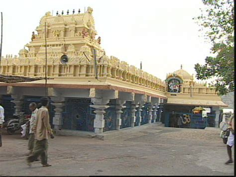 Jharkhand by Warangal Bhadrakali Temple