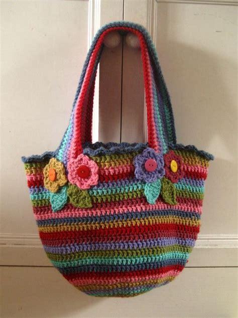 attic24 crochet bag pattern free bag pattern attic 24 of course jak to sie robi
