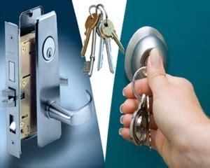 commercial locksmith services greater toronto locksmith
