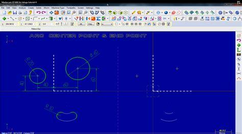 autocad 2007 tutorial in telugu cad cam tutorials
