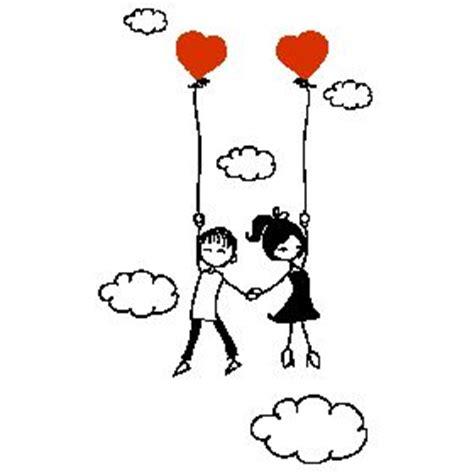 imagenes en blanco de amor dibujos rom 225 nticos dibujos