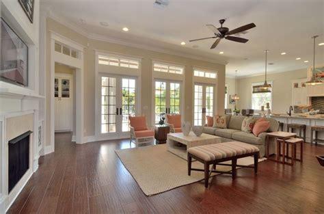 Beige Color Living Room by Best 25 Beige Living Rooms Ideas On Beige