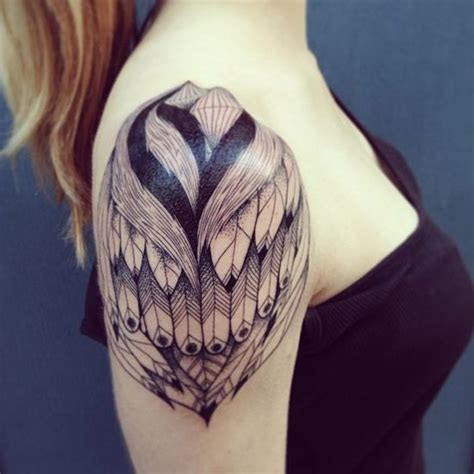 issa tattoo instagram 121 best images about tatouage on pinterest fonts