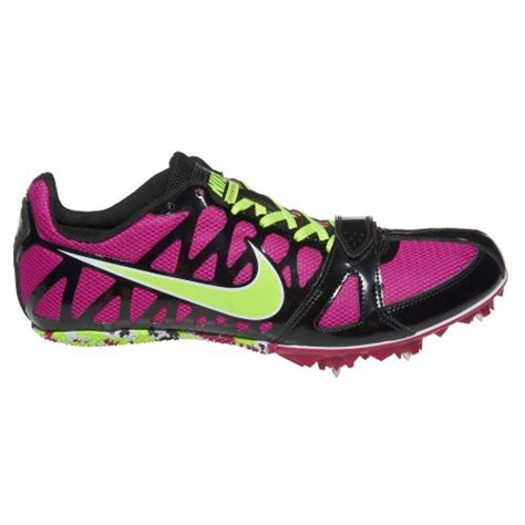 running shoes for sprinters track spikes for sprinters images