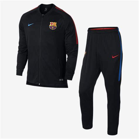 th?id=OIP.jOVNe2j7xGpA8j8PsGWAeAHaES&rs=1&pcl=dddddd&o=5&pid=1 gym suit bag - adidas Sport Bag Boxing DeLux   Fighters Europe.com