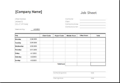 cost of sales template hone geocvc co
