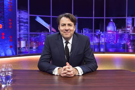 fashion star canceled design competition show won t jonathan ross prepares to end itv chat show metro news